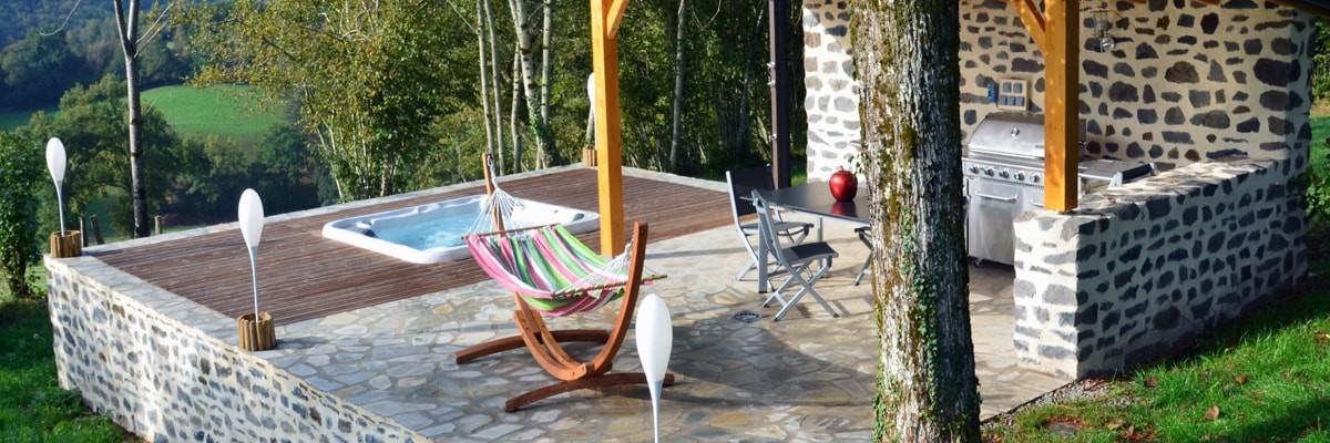 homepage-piscines15-france