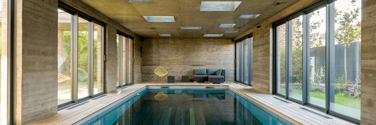 homepage-slider-template_0000s_0011_Domestic_Indoor_Bronze_Aquasystem_Lesprite