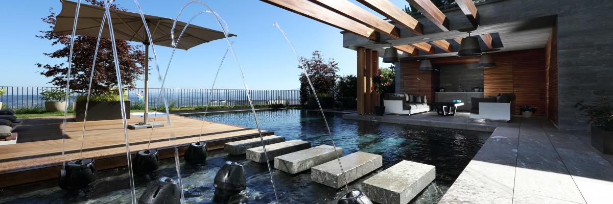 Sobre Todo_Infinity Pool_Woodtli_Switzerland_2016_domestic_outdoor_silver_swiss