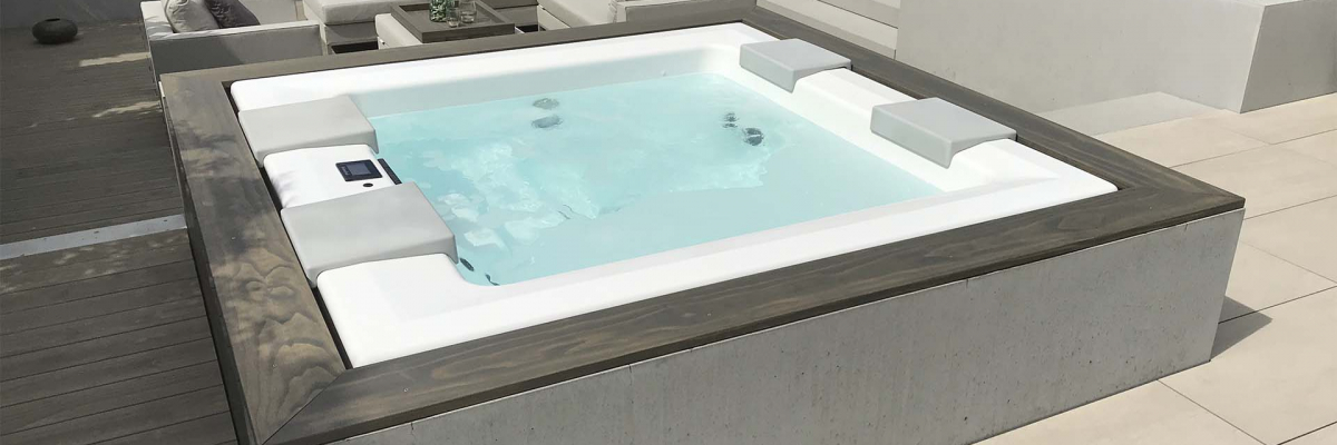 dht_01_awards2020_0002_vivell-ag-schwimmbadtechnik-has-won-the-gold-eusa-2020-award-in-the-category-domestic-hot-tubs_500190776