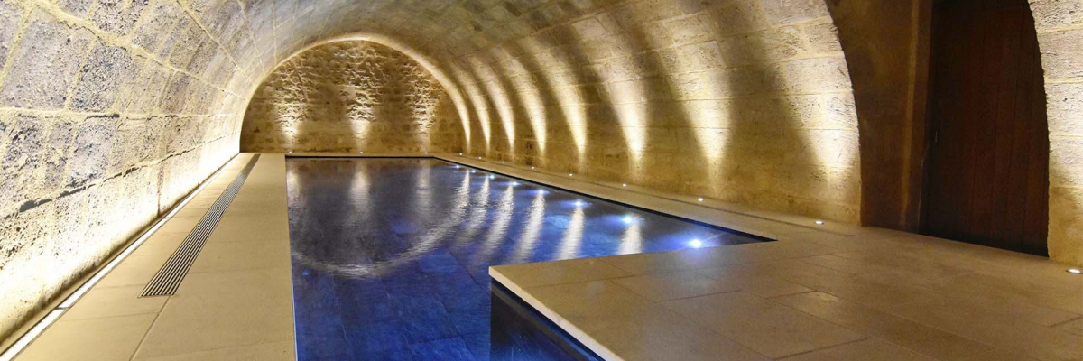 di_01_awards2020_0019_agretec-carre-bleu-international-has-won-the-gold-eusa-2020-award-in-the-category-domestic-indoor-pools_