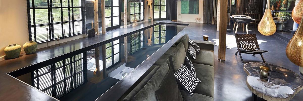 di_02_awards2020_0016_piscine-et-jardin–europiscine-has-won-the-silver-eusa-2020-award-in-the-category-domestic-indoor-pools_