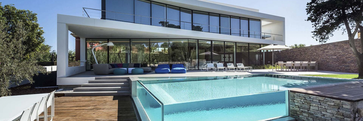 dop_02_awards2020_0014_ps-pool-equipment-sl-has-won-the-silver-eusa-2020-award-in-the-category-domestic-outdoor-pools_500185501