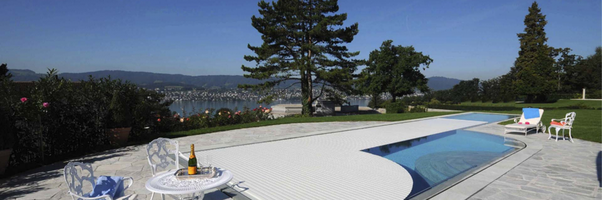 dpac_02_awards2020_0020_woodtli-schwimmbadtechnik-gmbh-has-won-the-silver-eusa-2020-award-in-the-category-domestic-pools-with-an