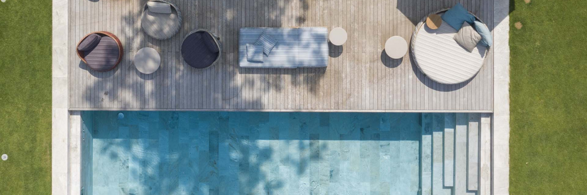 dpe_01_awards2020_0006_ssf-schwimmbad-has-won-the-gold-eusa-2020-award-in-the-category-domestic-pools-with-an-enclosure_5001933