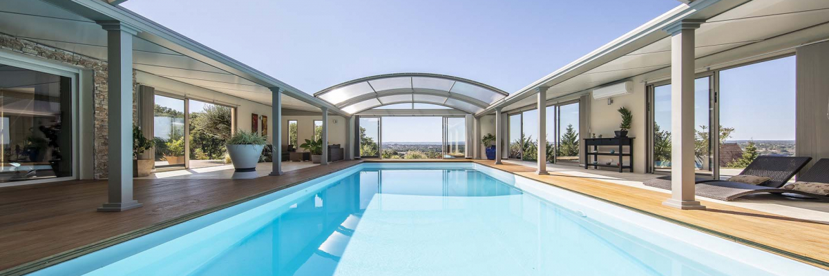dpe_03_awards2020_0010_concept-alu-has-won-the-bronze-eusa-2020-award-in-the-category-domestic-pools-with-an-enclosure_50019077