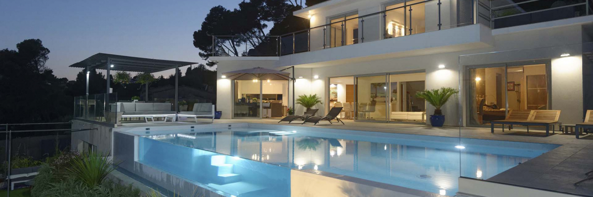 dpn_01_awards2020_0011_aquarve–lesprit-piscine-has-won-the-gold-eusa-2020-award-in-the-category-domestic-pools-by-night_500193