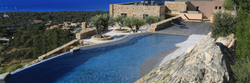 Domestic Outdoor Pools 2016