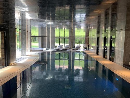 di 03 rigo-spa-ltd-has-won-the-bronze-eusa-2020-award-in-the-category-domestic-indoor-pools 50018547998 o