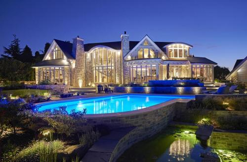 dpn 03 tanby-pools-ltd-has-won-the-bronze-eusa-2020-award-in-the-category-domestic-pools-by-night 50018548828 o